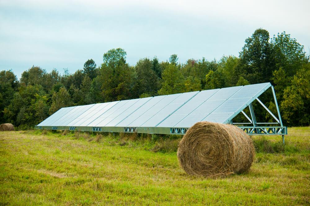 farm electricity