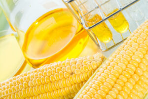 pros and cons of high fructose corn syrup