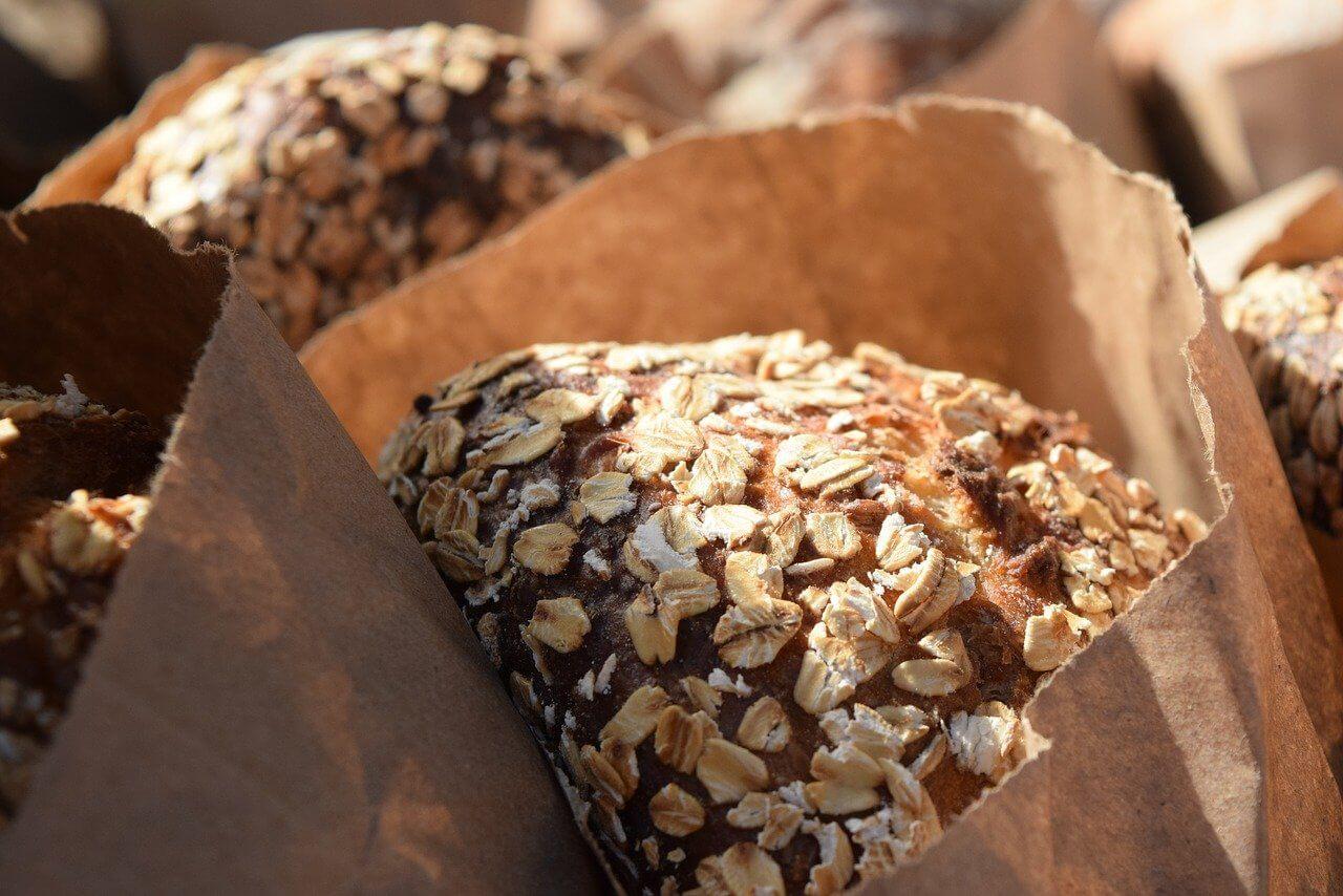 smart tips for selling baked goods