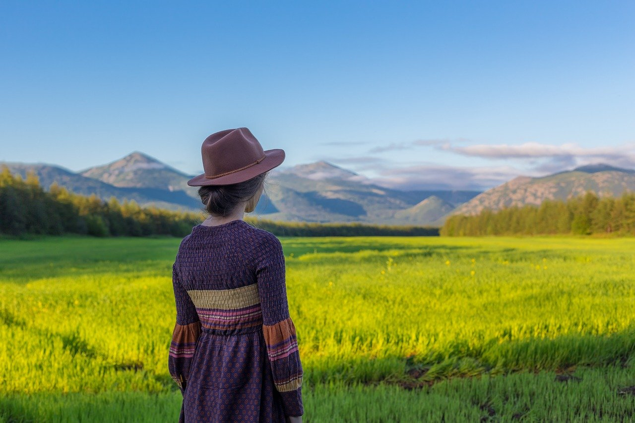 farm work search online