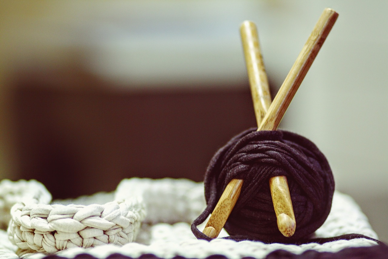 cotton yarn dyeing process: step by step